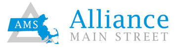 alliance-main-st.